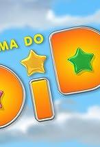 Primary image for Especial de Natal