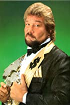 Image of Ted DiBiase