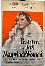 Man-Made Women