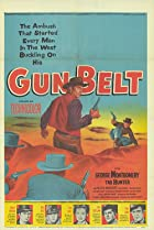 Image of Gun Belt