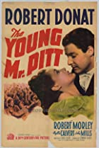 Image of The Young Mr. Pitt