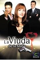 Image of La viuda de la mafia