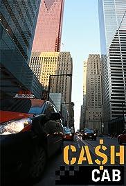 Cash Cab Poster - TV Show Forum, Cast, Reviews