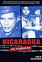 Image of Nicaragua: No pasaran