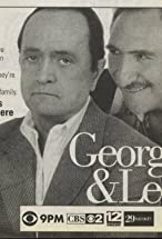 Primary image for George & Leo
