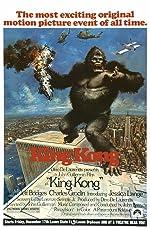 King Kong(1976)