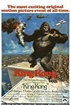 Primary image for King Kong