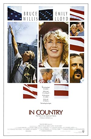 watch In Country full movie 720