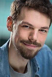 Leo Koorhan Picture