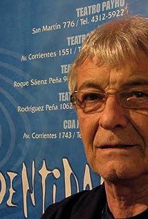 Arturo Bonín Picture