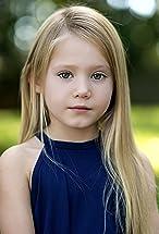 Anniston Price's primary photo