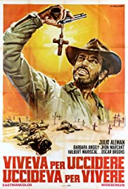 El tunco Maclovio Poster
