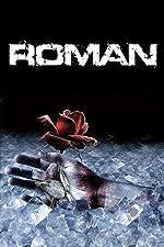 Roman(1970)