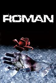 Roman (2006) Poster - Movie Forum, Cast, Reviews
