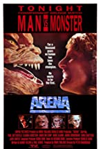 Primary image for Arena