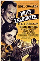 Image of Brief Encounter
