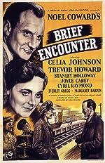 Brief Encounter(1946)