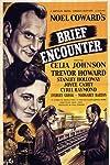 See This or Die: 'Brief Encounter' will devastate you