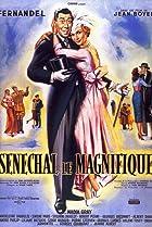Image of Sénéchal the Magnificent