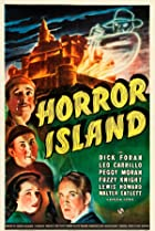 Image of Horror Island