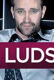 Dr. Ludsky Poster