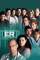 Image of ER