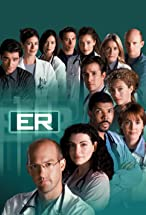 Primary image for ER