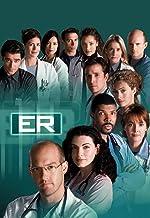 E.R. - Medici in prima linea (2001)