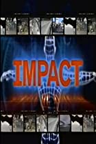 Image of Impact: Stories of Survival
