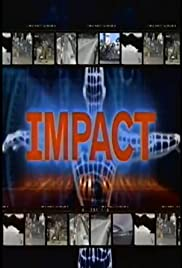 Impact: Stories of Survival Poster