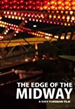 The Edge of the Midway