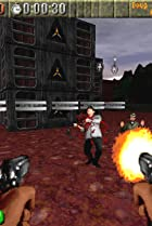 Image of Rise of the Triad: Dark War