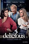 "Sky 1 Gets More ""Delicious,"" Announces New Original Productions"