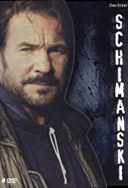 Schimanski Poster - TV Show Forum, Cast, Reviews
