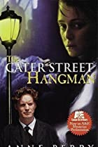 Image of The Cater Street Hangman