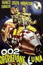 Image of 002 operazione Luna