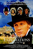 Image of Great Expectations: The Untold Story