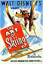 Image of The Art of Skiing