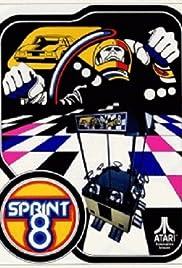 Sprint 8 Poster