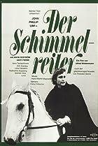 Image of Der Schimmelreiter