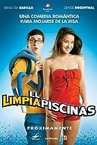 Image of El Limpiapiscinas