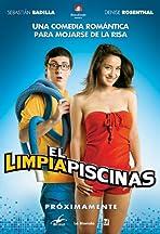 El Limpiapiscinas