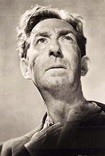 David Landau Picture