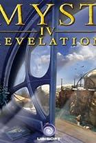 Image of Myst IV: Revelation