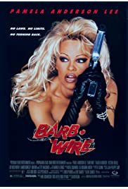 Watch Movie Barb Wire (1996)