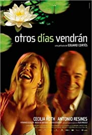 Otros días vendrán(2005) Poster - Movie Forum, Cast, Reviews