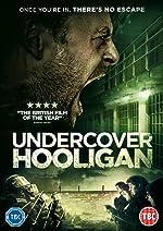 Undercover Hooligan(2016)