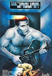 Yaguar Poster