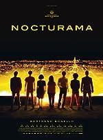 Nocturama(2016)