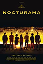 Image of Nocturama